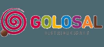 Golosal